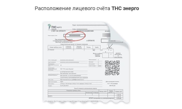 tns-energo-voronezh4.jpg
