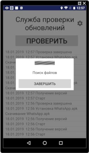 03698c9305863925596c8ab60465b8bd.jpg