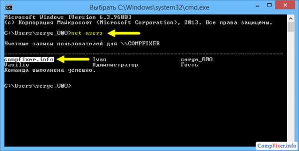 kak_skryt_uchetnuyu_zapis_administratora_windows_7_20.jpg