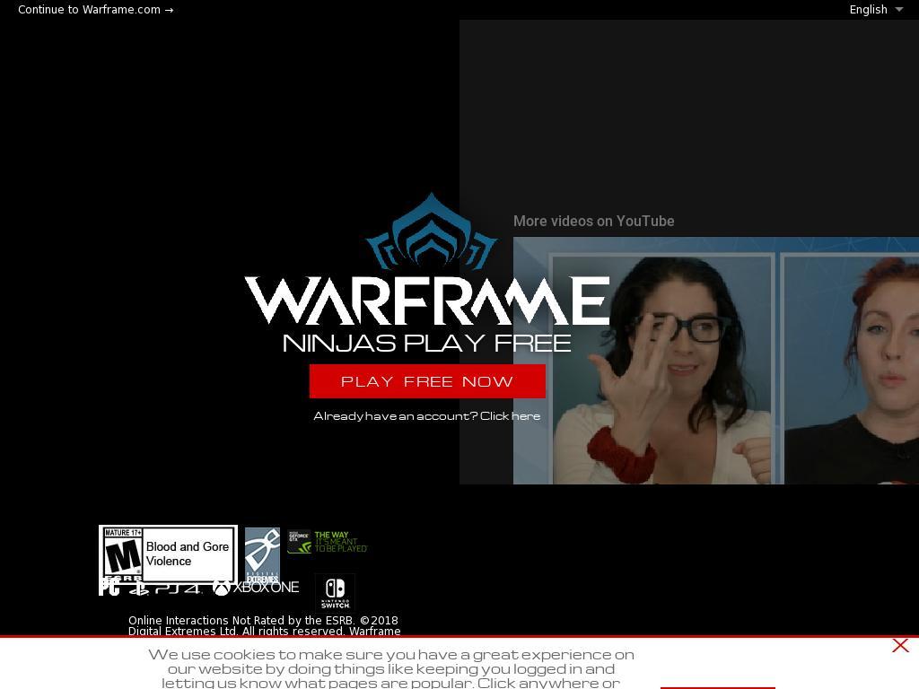 screenshot_warframe_com.jpg