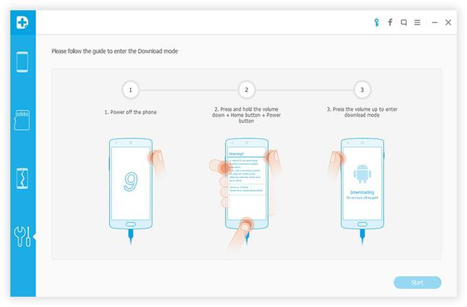 enter-in-download-mode.jpg