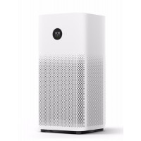xiaomi_mi_air_purifier_2s_white_1-200x200.jpg