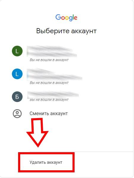 Screenshot_5-29.jpg