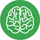 info-icon.jpg