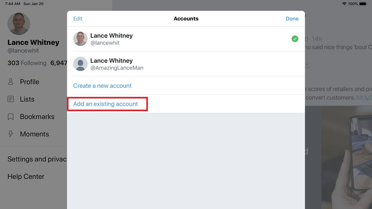 540164-using-multiple-accounts-on-mobile.jpg