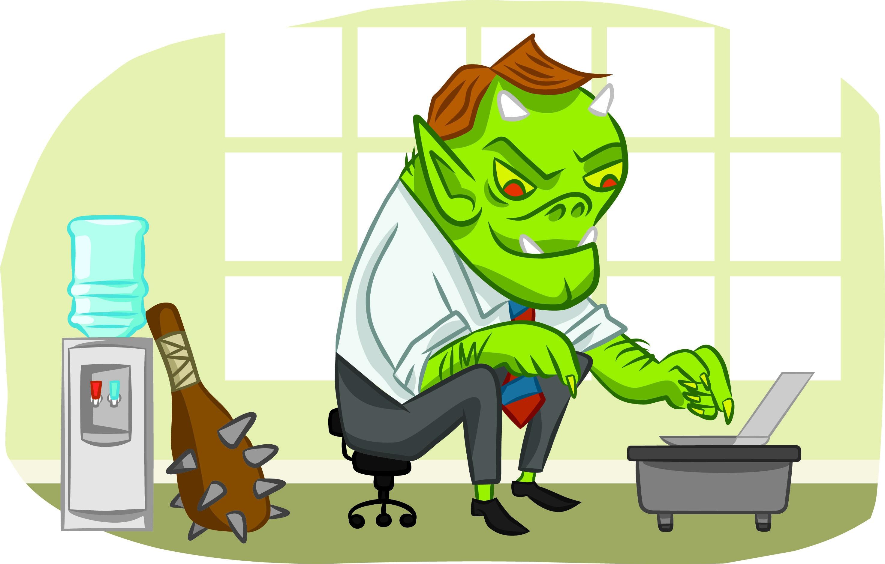 541230-don-t-be-a-troll.jpg