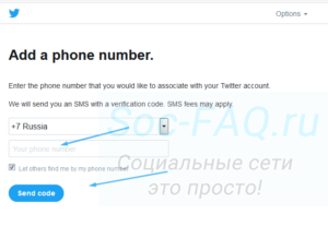 screenshot_15-300x229.png
