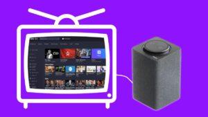 yandeks-stanciya-kak-smotret-tv-kanaly-na-televizore-besplatno-300x169.jpg