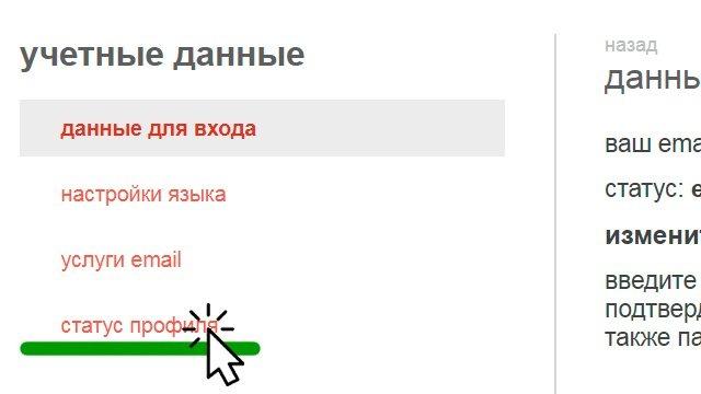 menyu_status_profilya.jpg