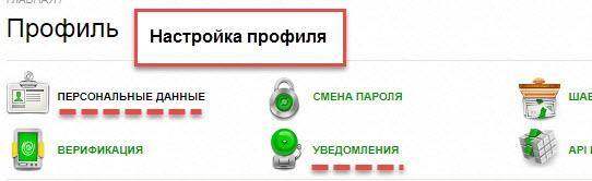 advcash-registrirovat-kochelek8.jpg