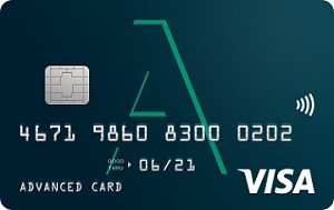 advcash_karta_visa_zakazat.jpg
