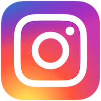 logotip-instagram-2.png