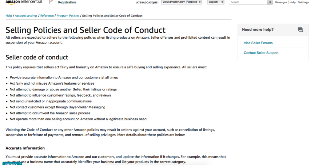 Amazon-seller-code-of-conduct.png