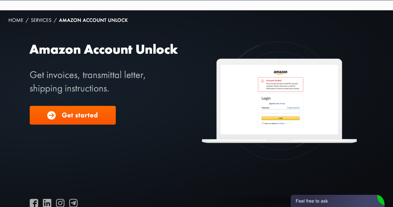 Amazon-account-unlock.png
