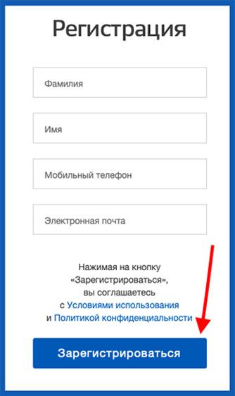 gosuslugi-registrac-lk-2.jpg