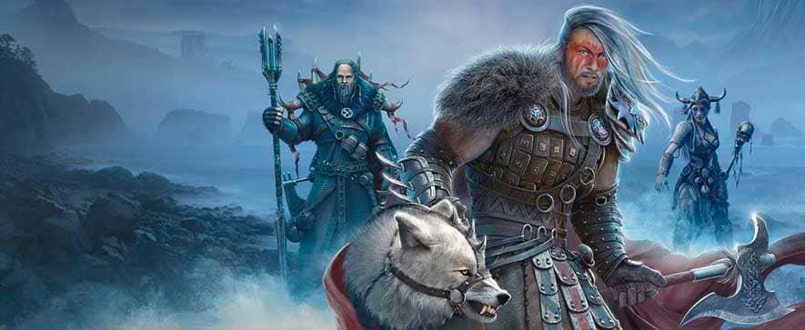 vikings-war-14.jpg