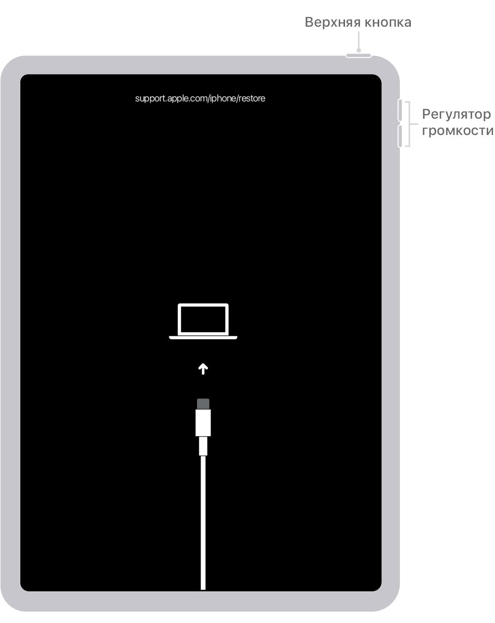 ipad-pro-remove-passcode-tech-spec.png