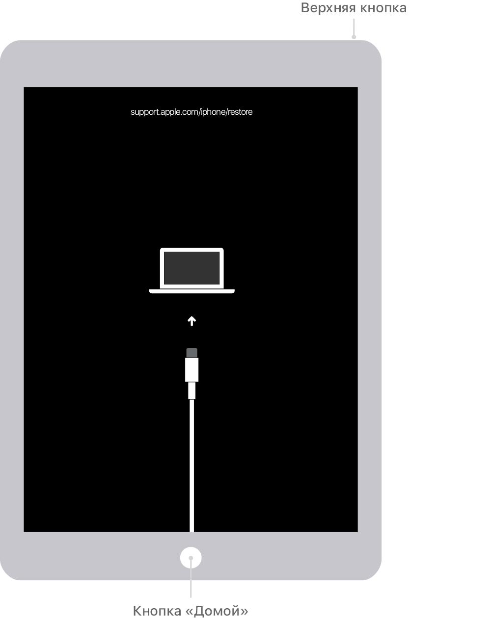 ipad-air-remove-passcode-tech-spec.png