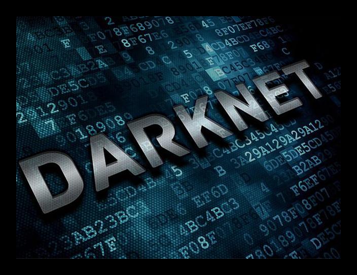 Kartinka-Darknet.png