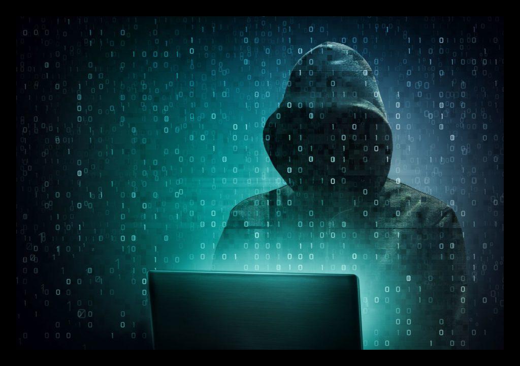 Izobrazhenie-Darknet.png