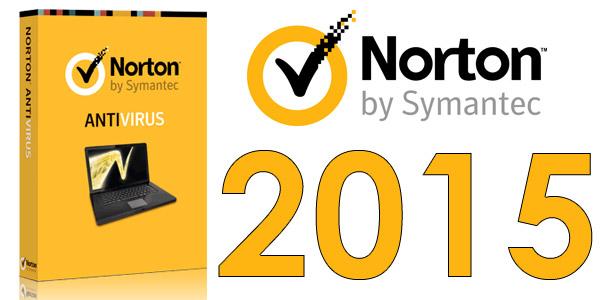 antivirus-norton.jpg