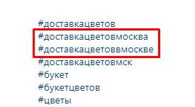 b_5db11fdd58318.jpg