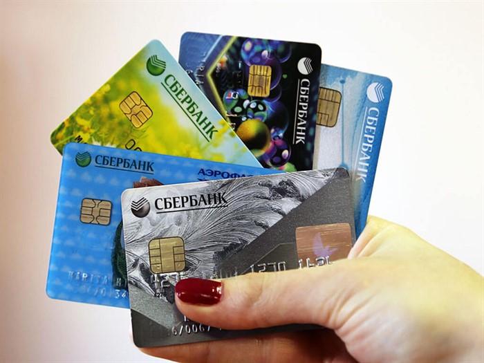 Ne-otobrazhaetsya-karta-v-Sberbank-onlajn-1.jpg