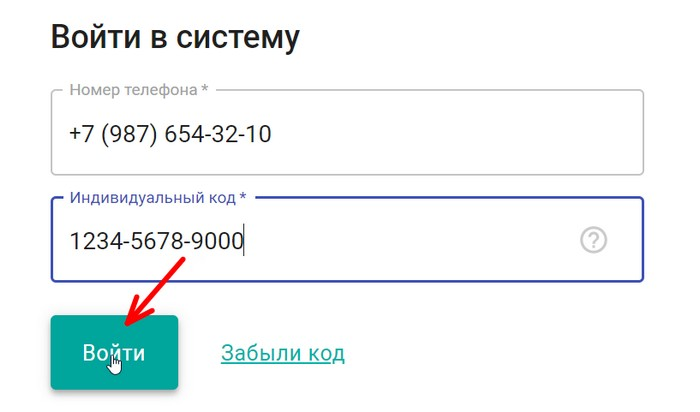 avtorizatsiya-10.jpg