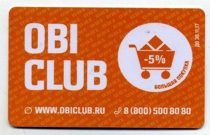obi-klub-karta.jpg