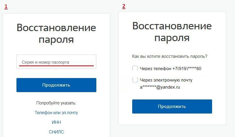 vosstanovit-parol-gosuslugi-5-e1593459211473.jpg