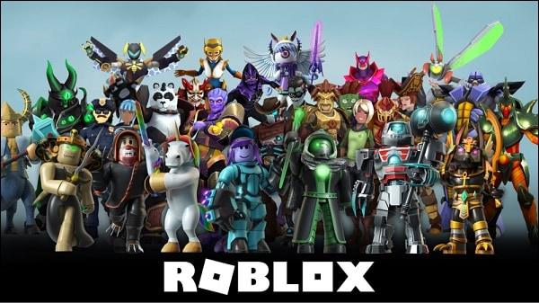 roblox-game.jpg