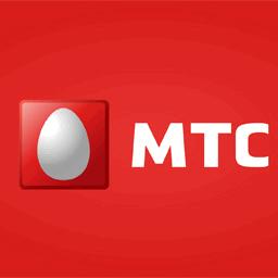 Prilozhenie-Moj-MTS-.png