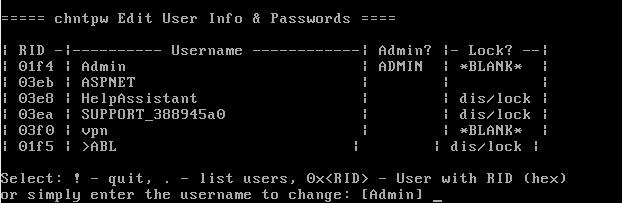 win7-reset-admin-password-5.png