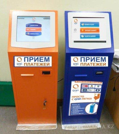 1420806195_kivi-koshelek-kazahstan1.jpg
