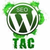 Плагин Theme Authenticity Checker (TAC): проверка шаблона на лишние ссылки