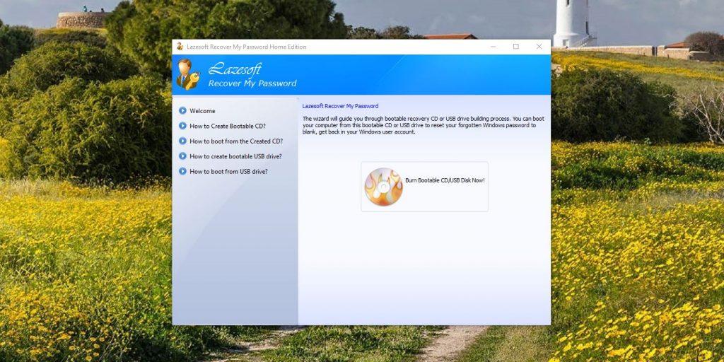 2020-09-22-17_20_14-Window_1600773629-e1600773640305-1024x512.jpg