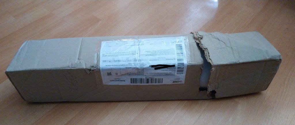Нарушение-упаковки-scaled.jpg