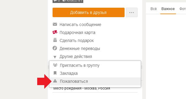kak-zablokirovat-stranicu-drugogo-polzovatelya-v-odnoklassnikax2.png