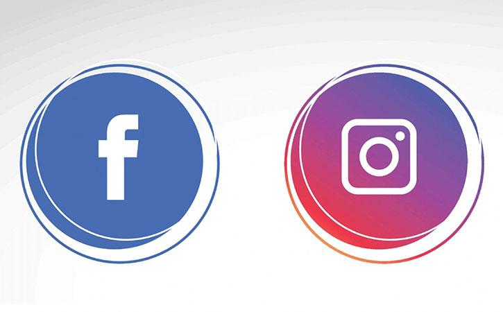 svyaz-instagrama-i-fejsbuka.jpg