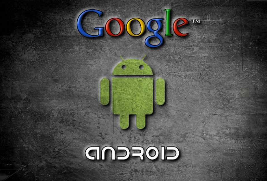 sozdanie-gugl-akkaunta-bez-nomera-telefona-cherez-android.jpg