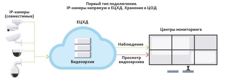 article_echd_3.jpg