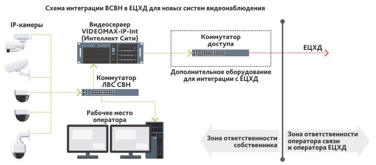 article_echd_1.jpg