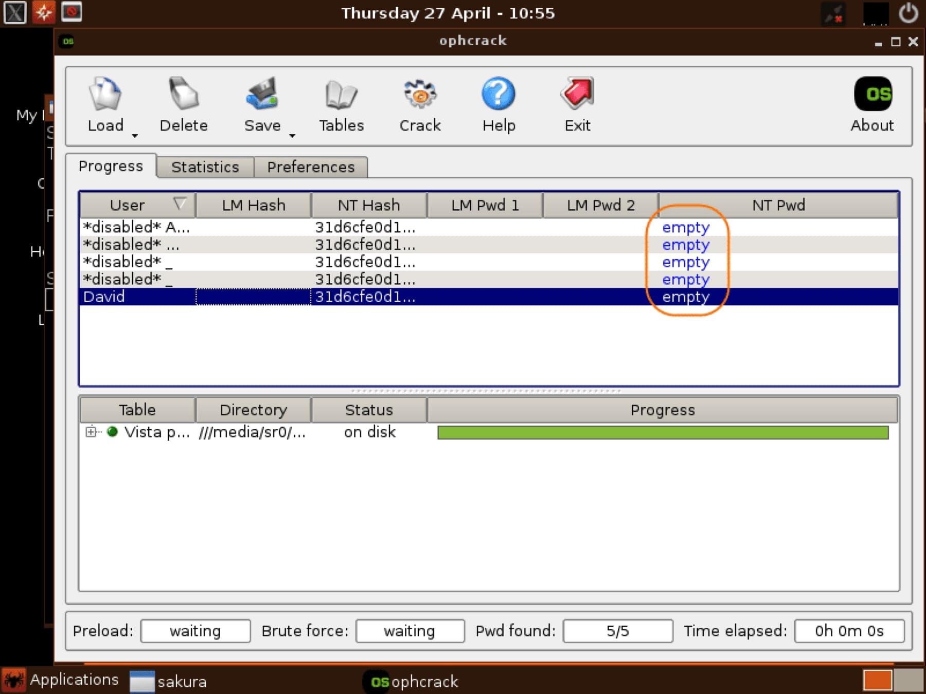 2.-interfejs-prilozhenija-ophcrack.jpg