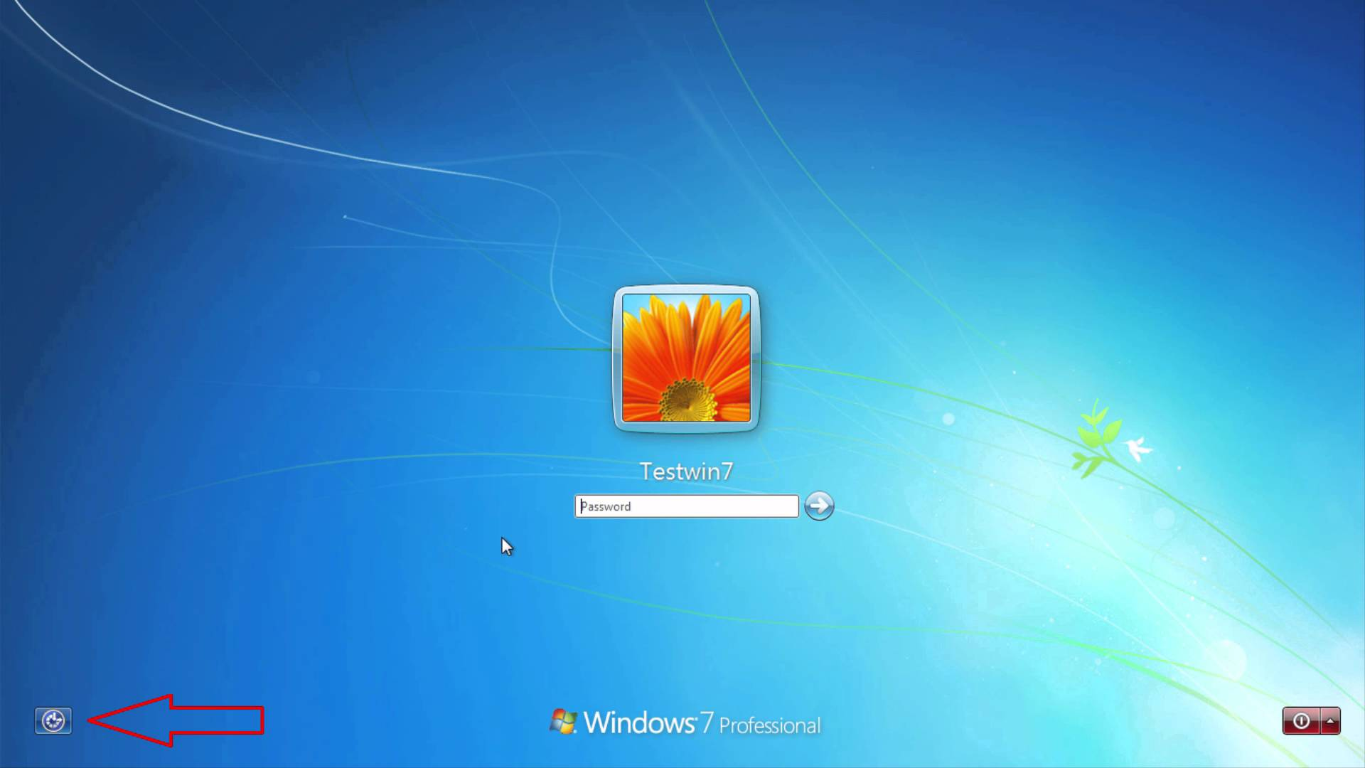 1.-pole-dlja-vvedenija-parolja-na-windows-7.jpg