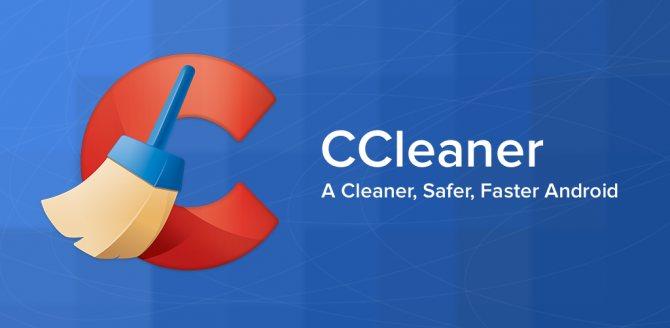 ccleaner-pro-1024x500.jpg