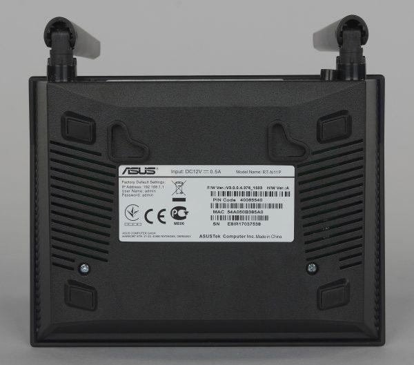 post_5c34c4816af6a-600x529.jpg