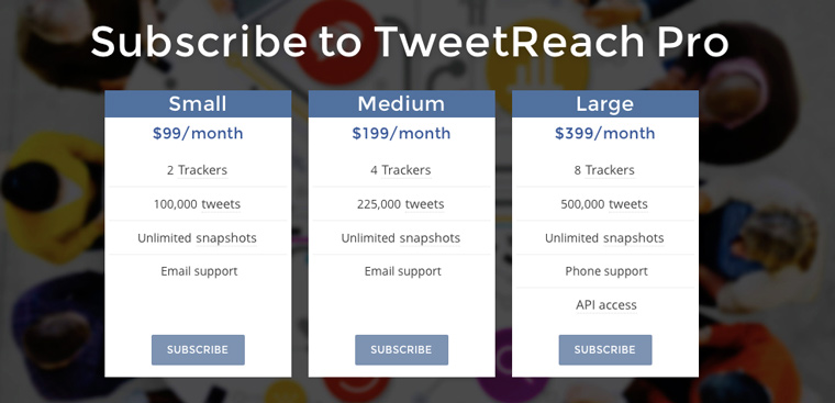 tweet_reach_pro.jpg