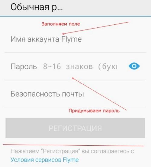 Forma-registratsii-Flyme.jpg
