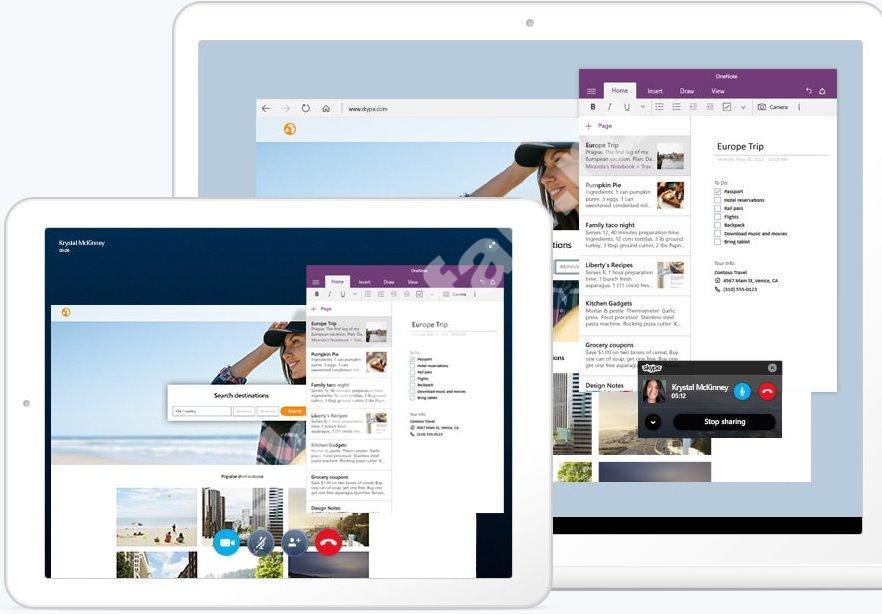 skype6.jpg