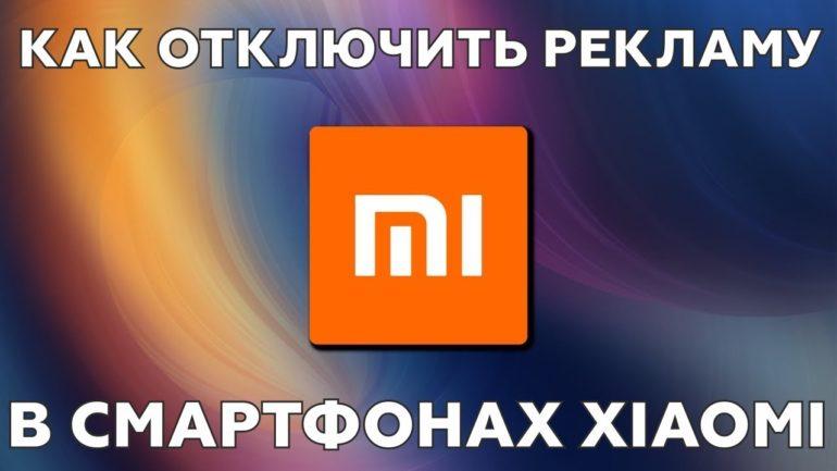 maxresdefault-1-e1576662010654.jpg
